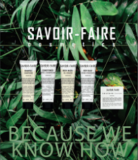 Savoir-Faire Tubes