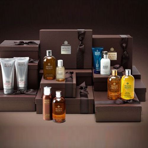 ... Gifts by Molton Brown. Previous; Next